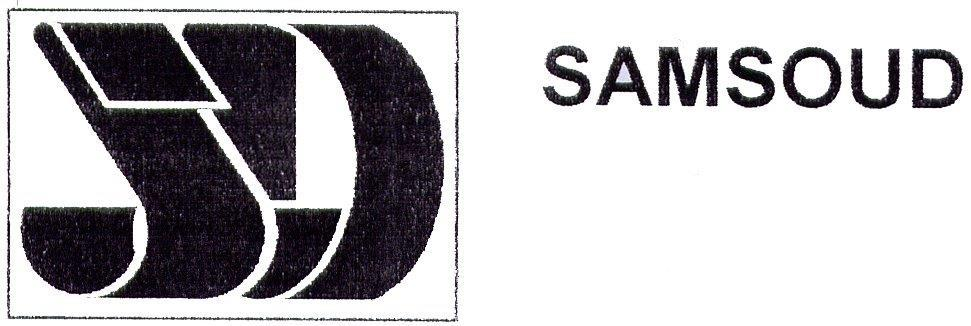 SAMSOUD